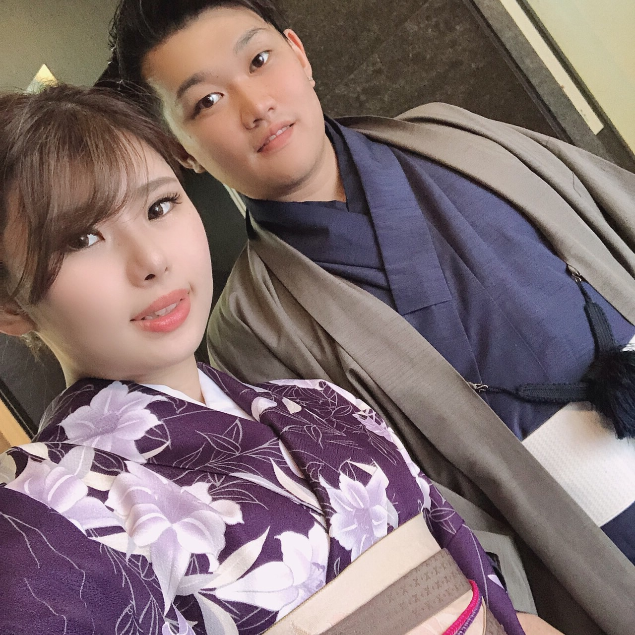 南座新開場記念「京都ミライマツリ」2019年5月14日16