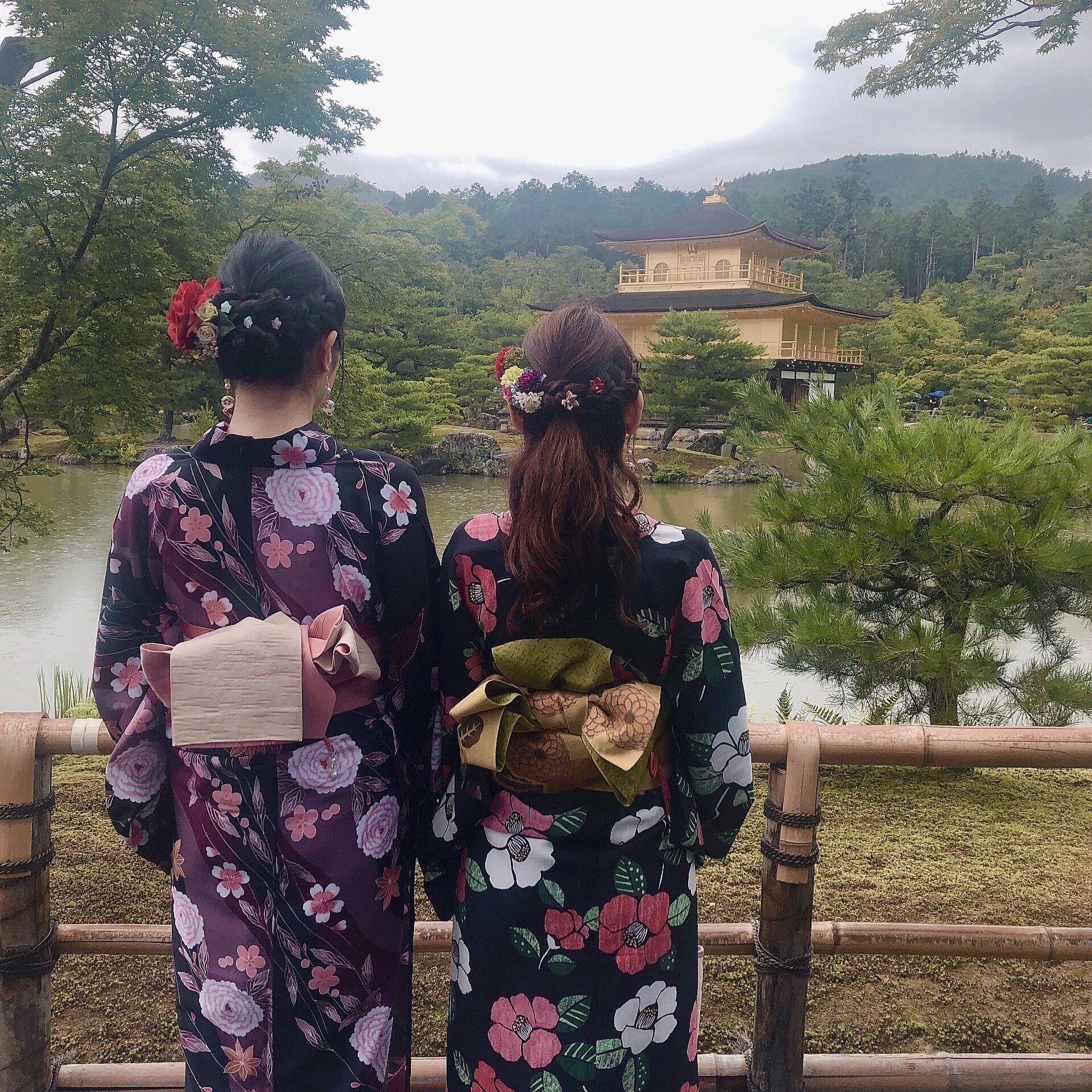 2019祇園祭 前祭 宵宵々山2019年7月14日24