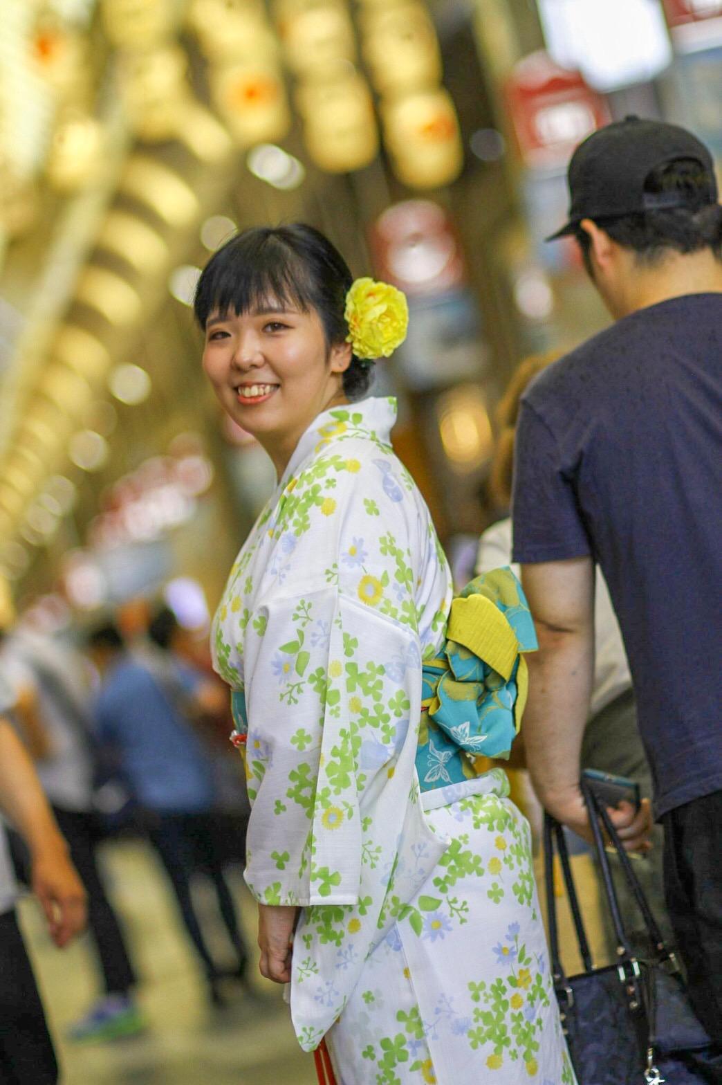 2019祇園祭 前祭 宵宵々山2019年7月14日2