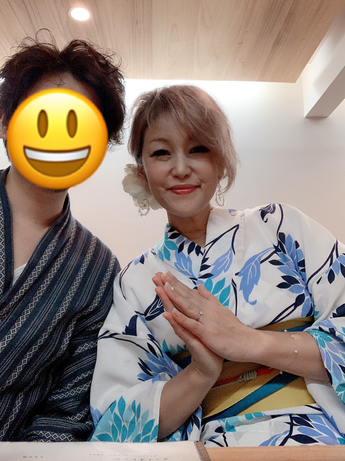 夏休みの思い出に京都旅行♪2019年7月31日8