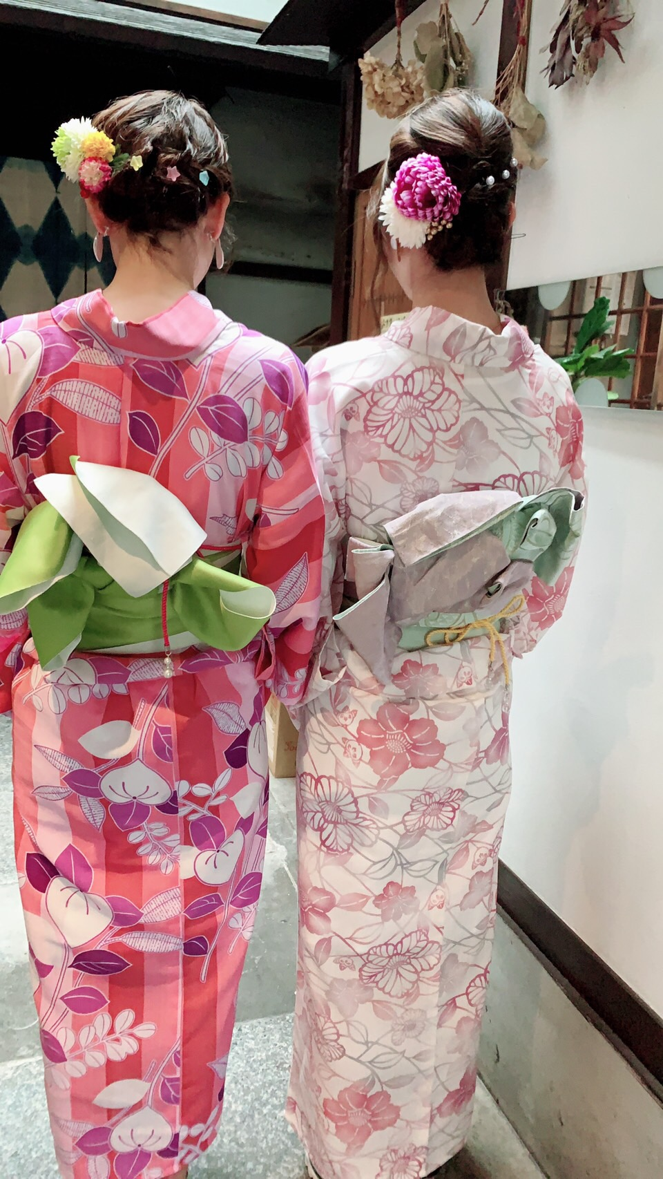 2019祇園祭 前祭 宵宵々山2019年7月14日5