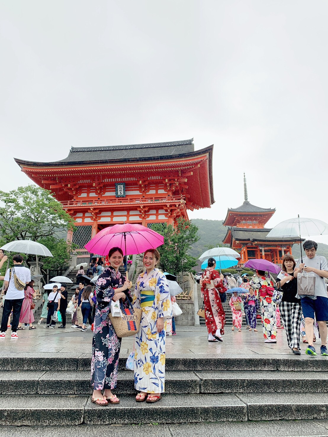 2019祇園祭 前祭 宵宵々山2019年7月14日1