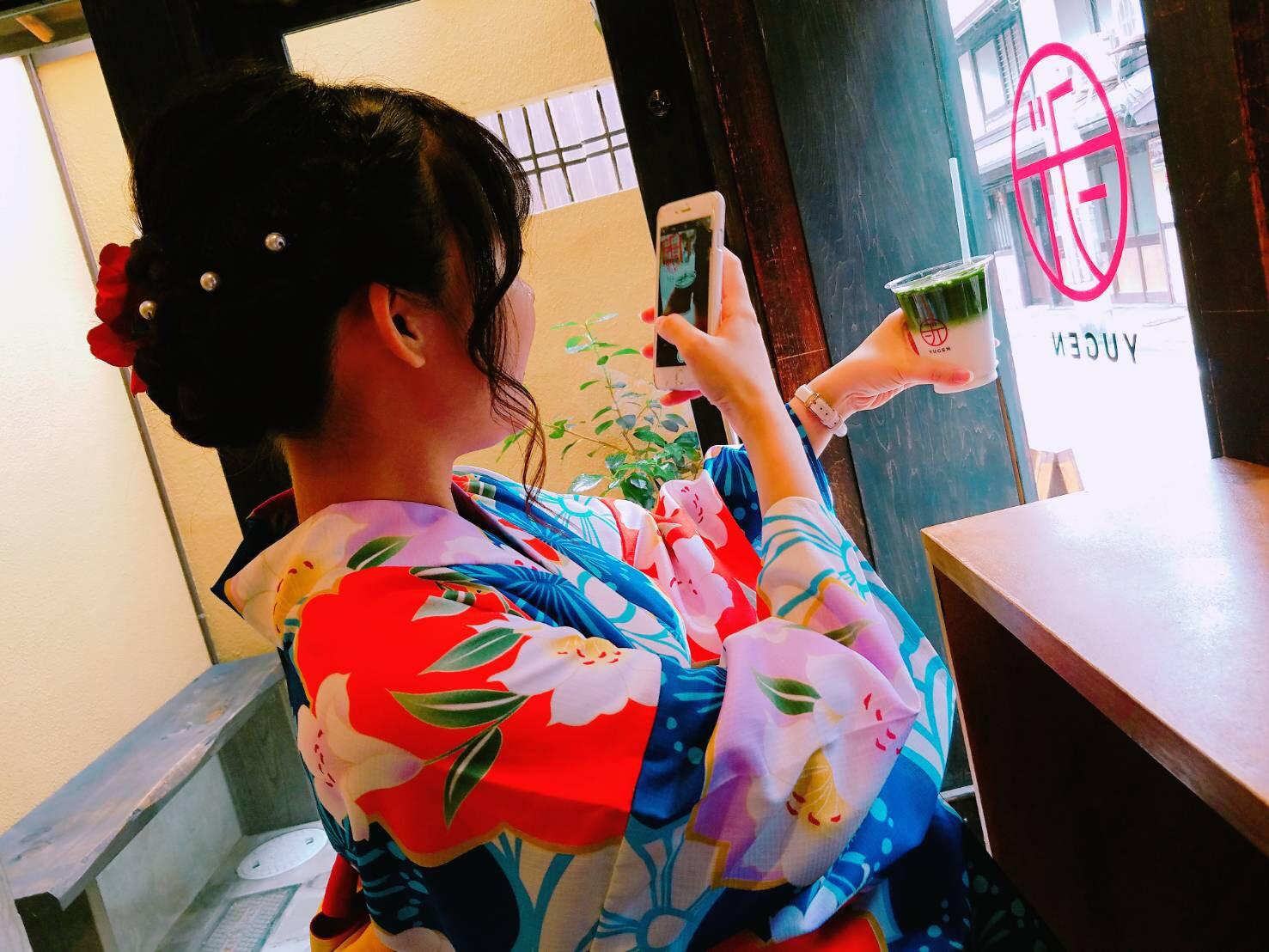 2019祇園祭 前祭 宵宵々山2019年7月14日11