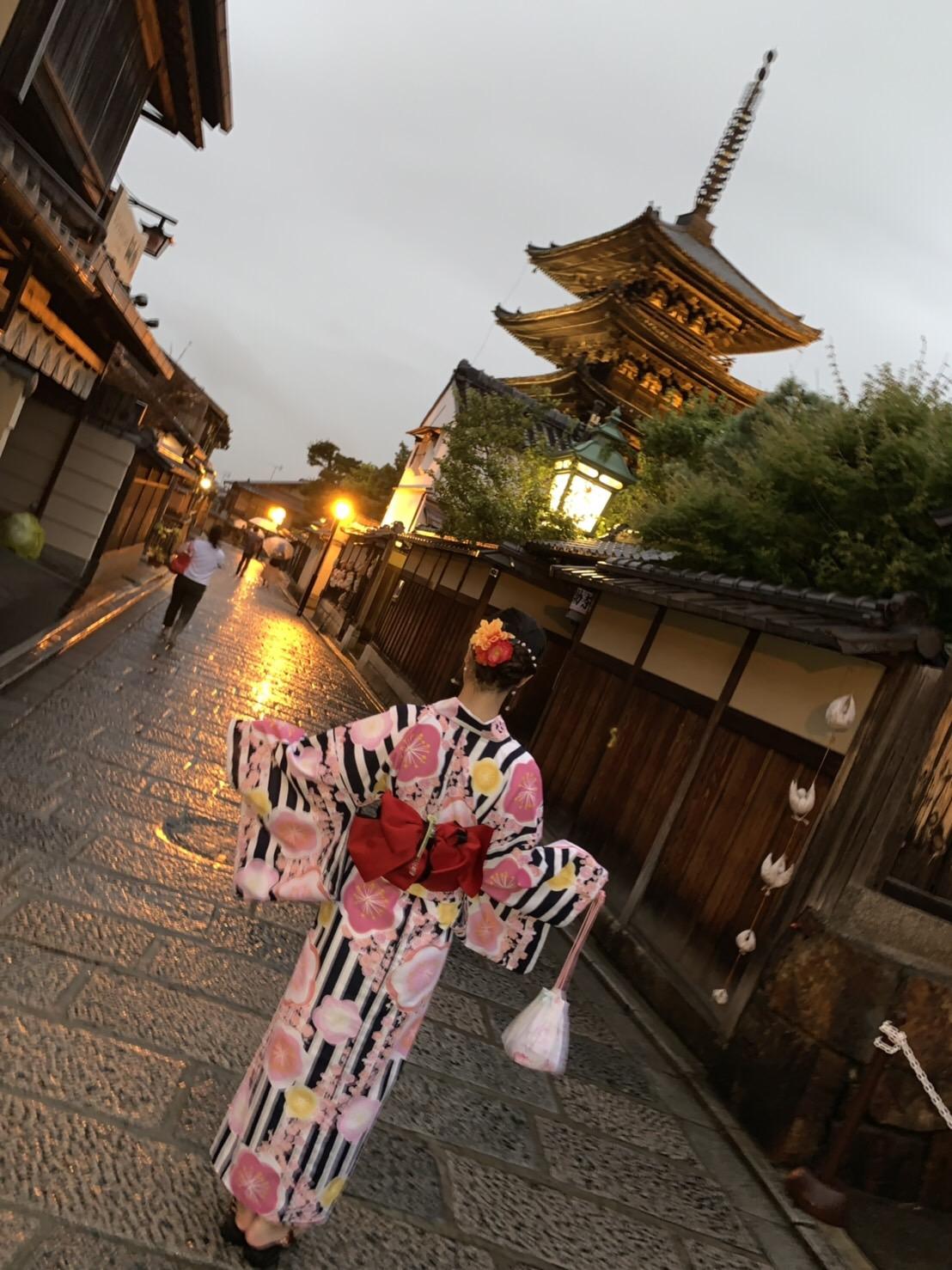 2019祇園祭 前祭 宵宵々山2019年7月14日18