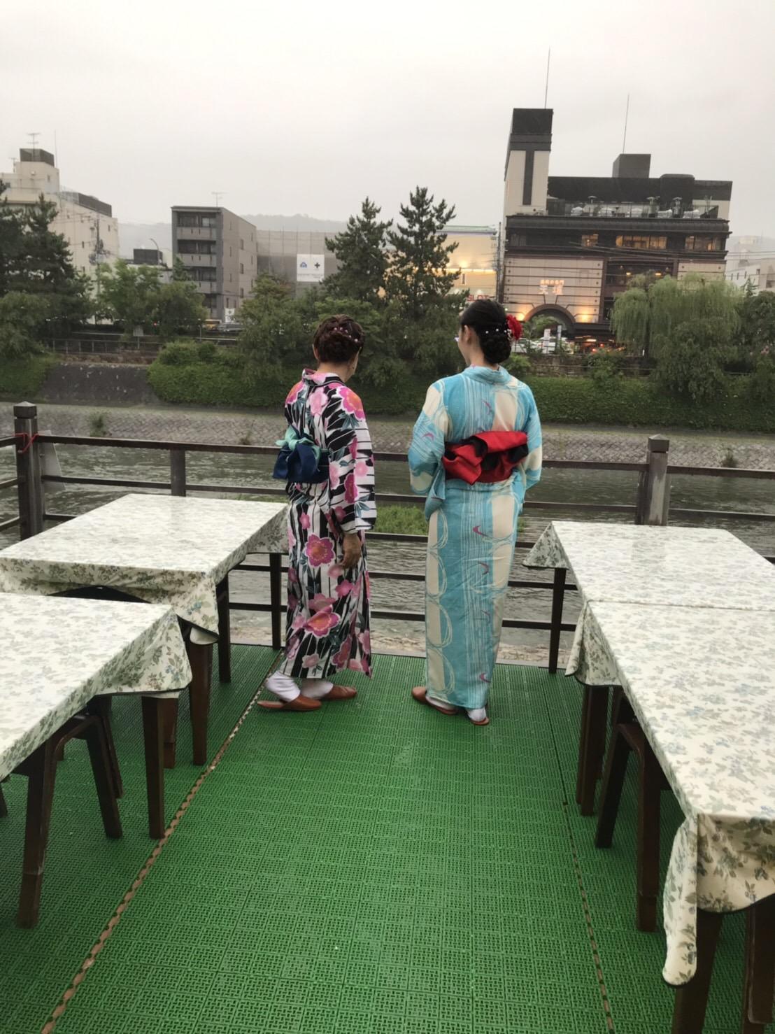2019祇園祭 前祭 宵宵々山2019年7月14日15