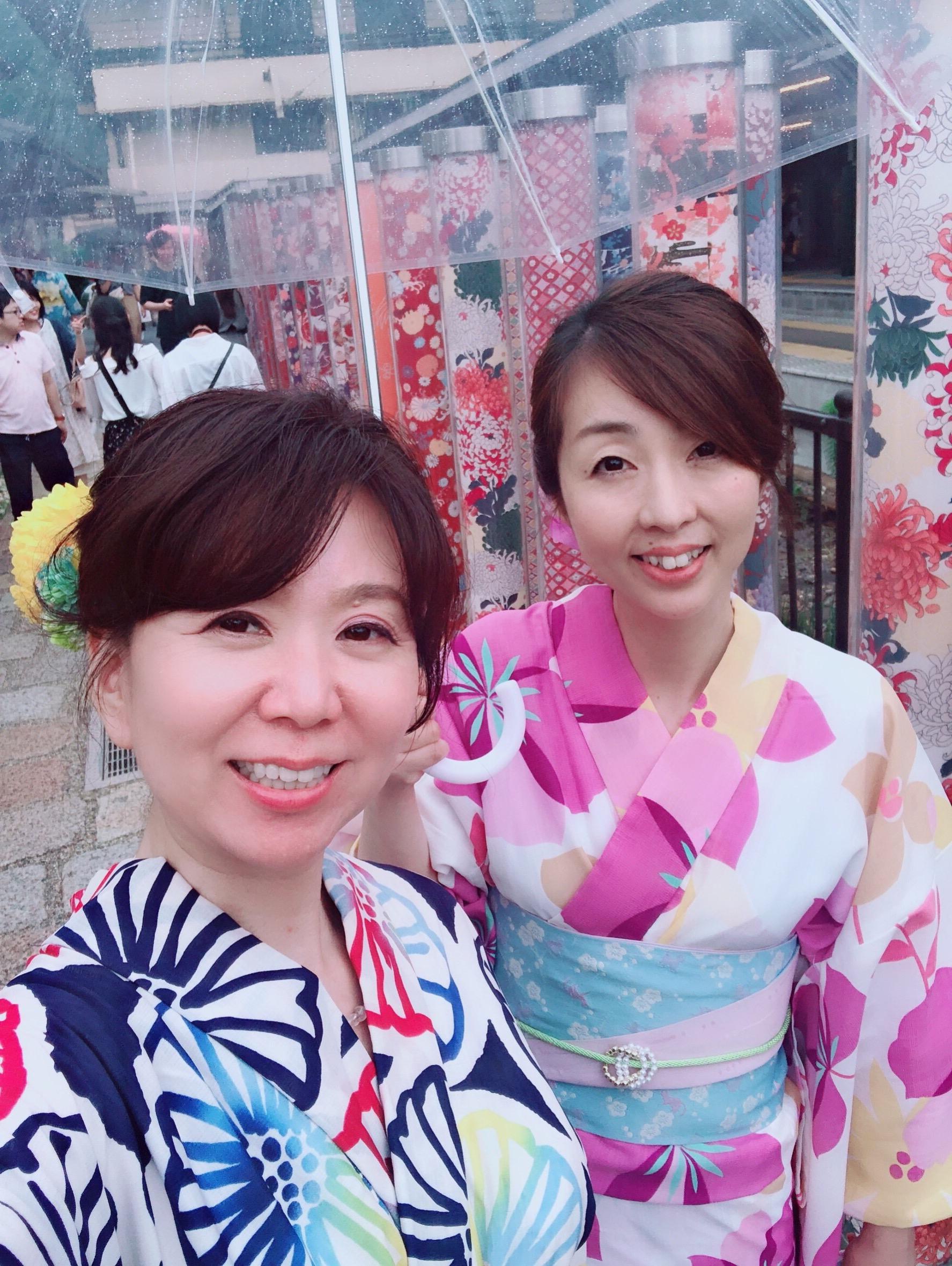 2019祇園祭 前祭 宵宵々山2019年7月14日16