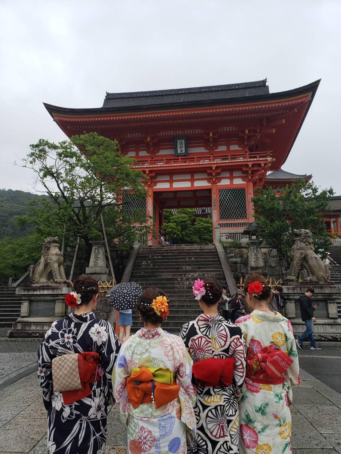 2019祇園祭 前祭 宵宵々山2019年7月14日3