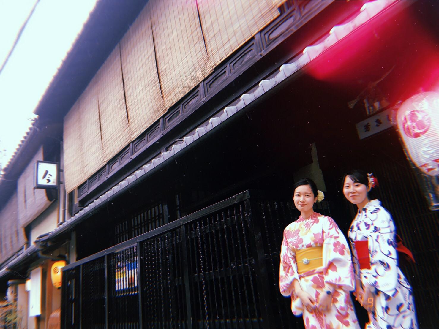 2019祇園祭 前祭 宵宵々山2019年7月14日7