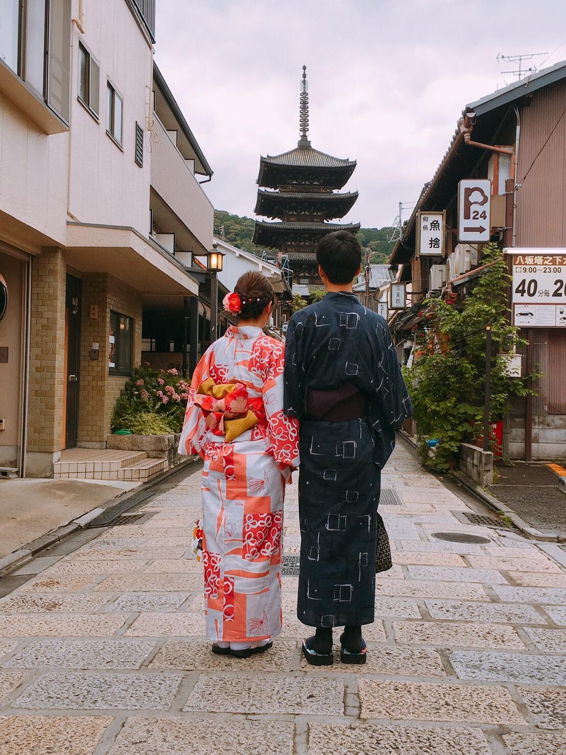 2019祇園祭 前祭 宵宵々山2019年7月14日6