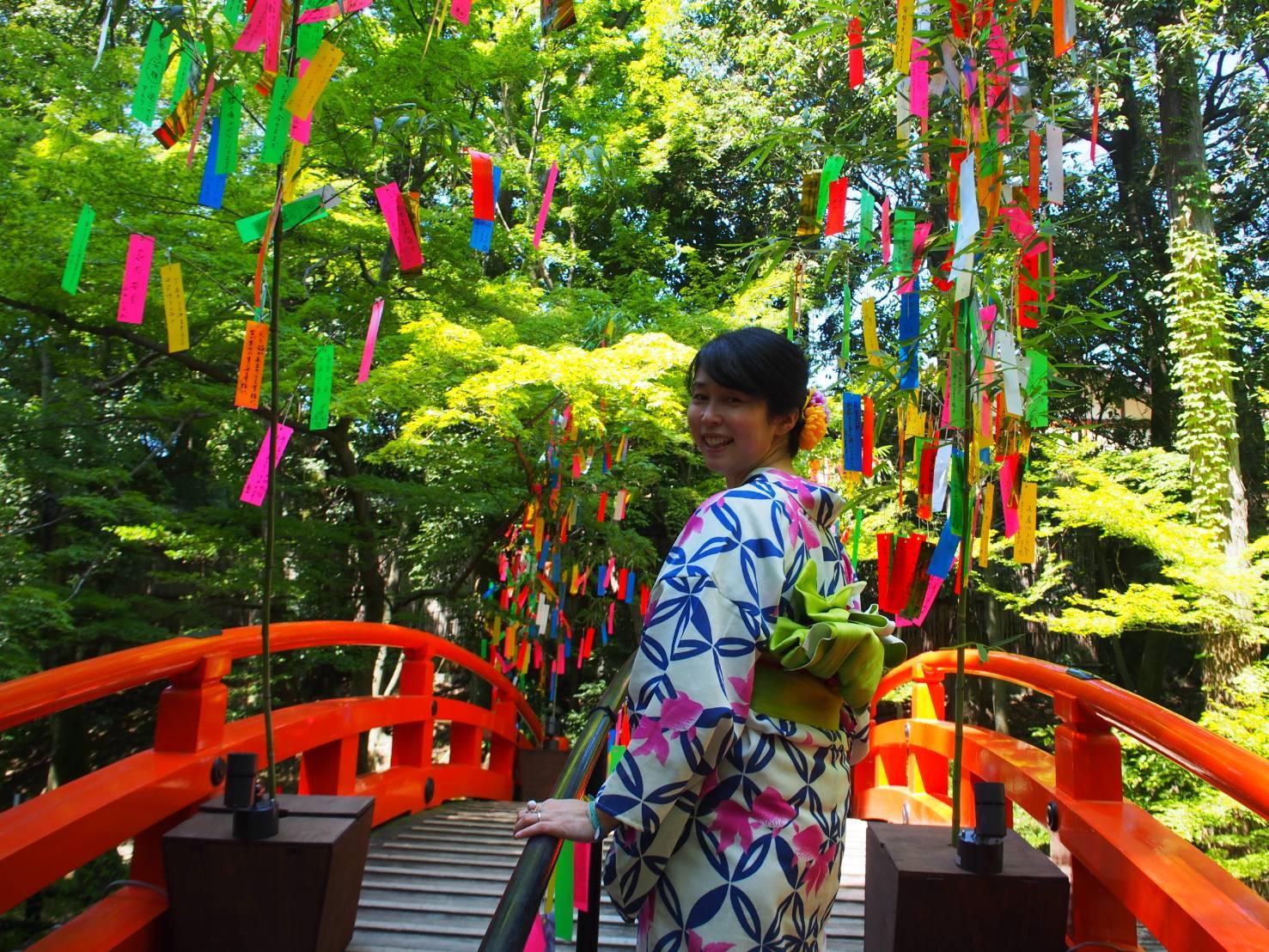 第68回亀岡平和祭 保津川市民花火大会2019年8月11日7