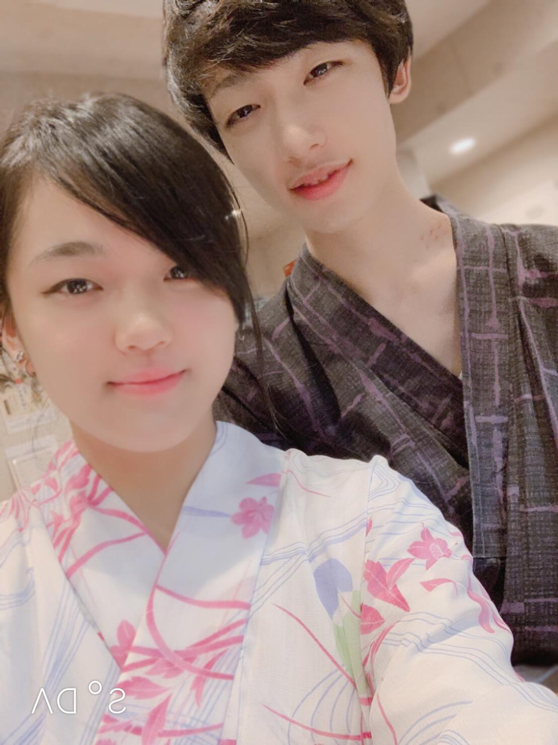 下鴨神社 糺ノ森でゆったりと♡2019年8月9日7