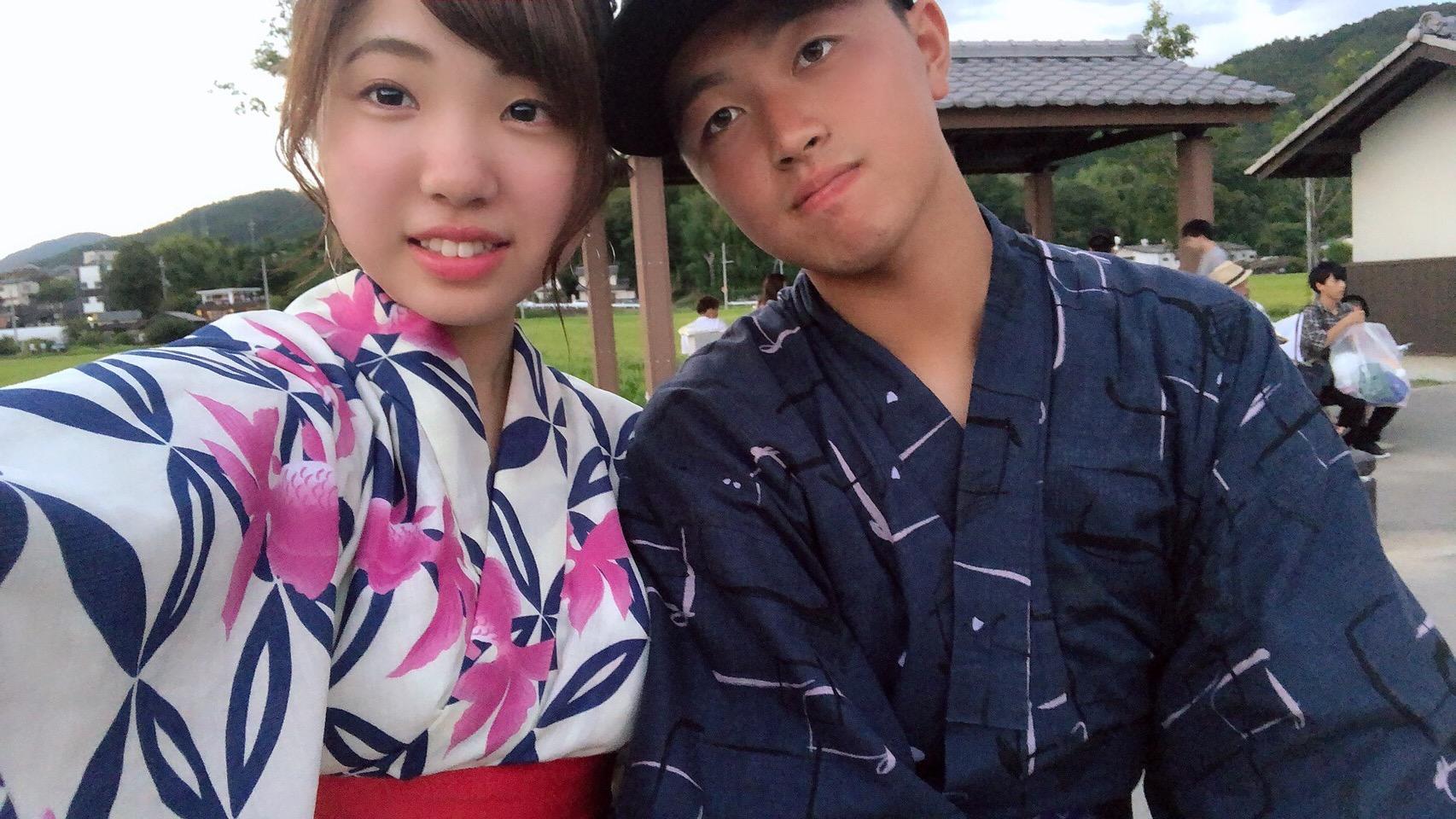 第68回亀岡平和祭 保津川市民花火大会2019年8月11日15
