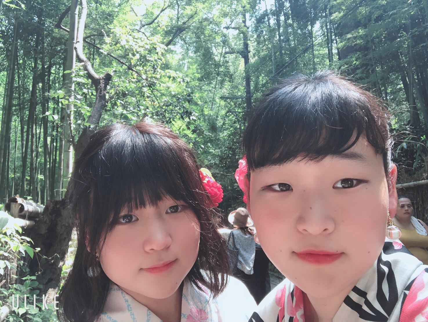 糺の森の光の祭2019 2019年8月17日2