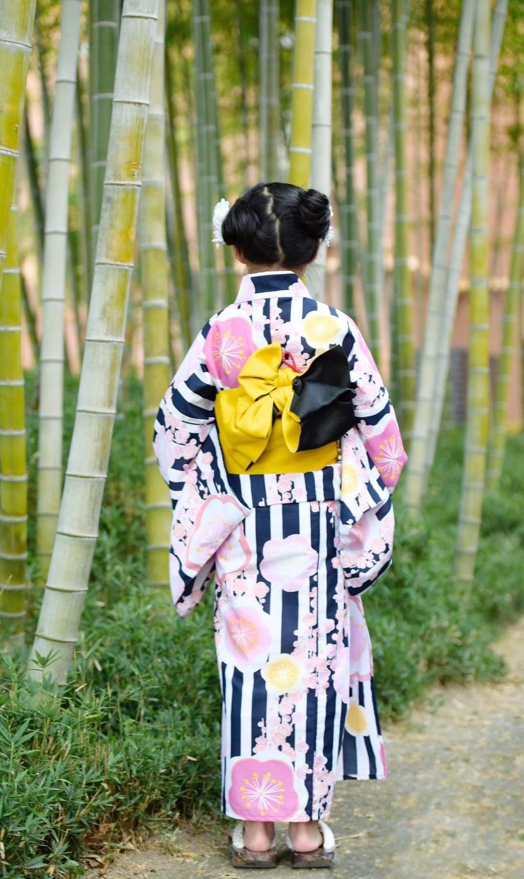 北野紙屋川エリア「京の七夕」開催2019年8月10日16