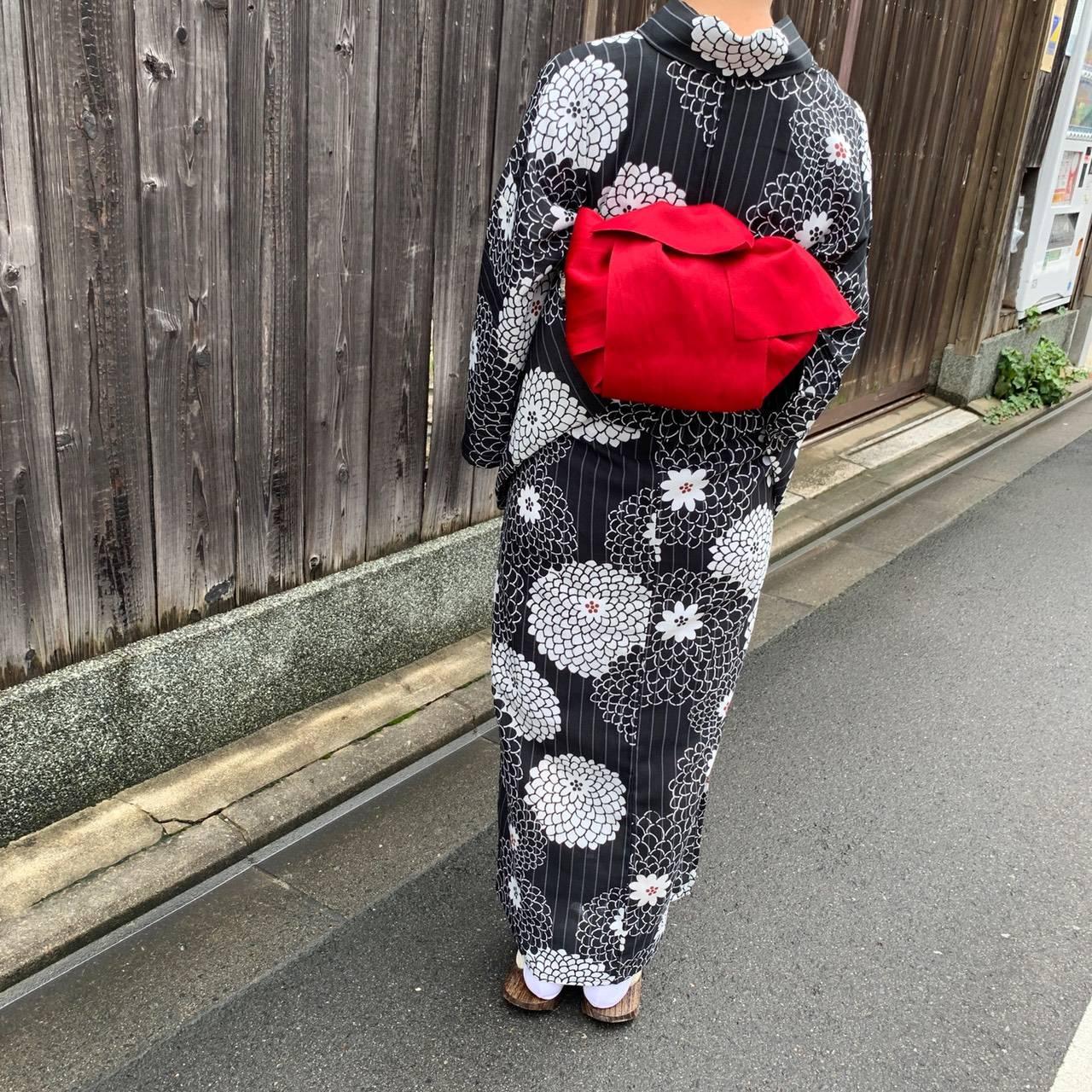 「蝶矢」梅酒作り体験2019年8月30日3