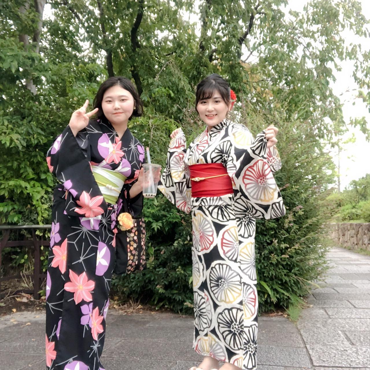 2019京都 五山送り火 大文字2019年8月16日9
