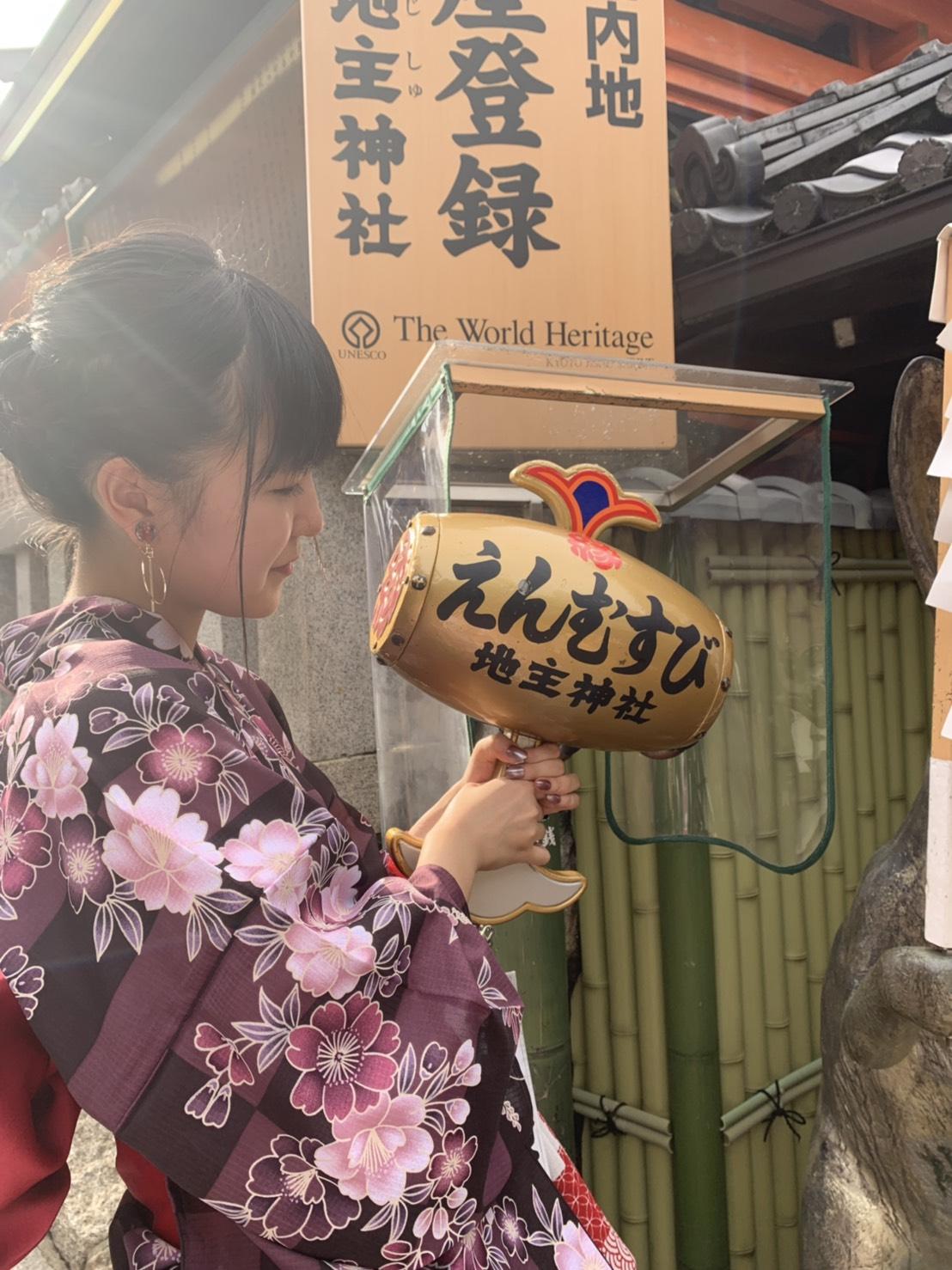 河合神社と糺の森の光の祭2019年8月20日6