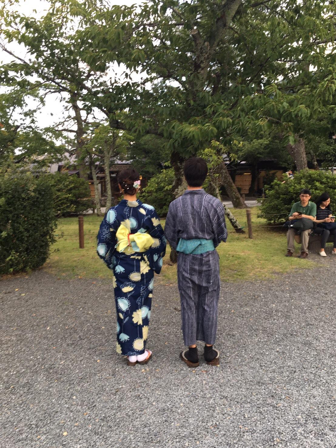2019京都 五山送り火 大文字2019年8月16日8