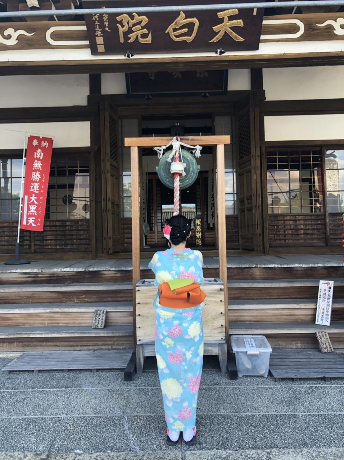 2019びわ湖花火大会2019年8月8日3