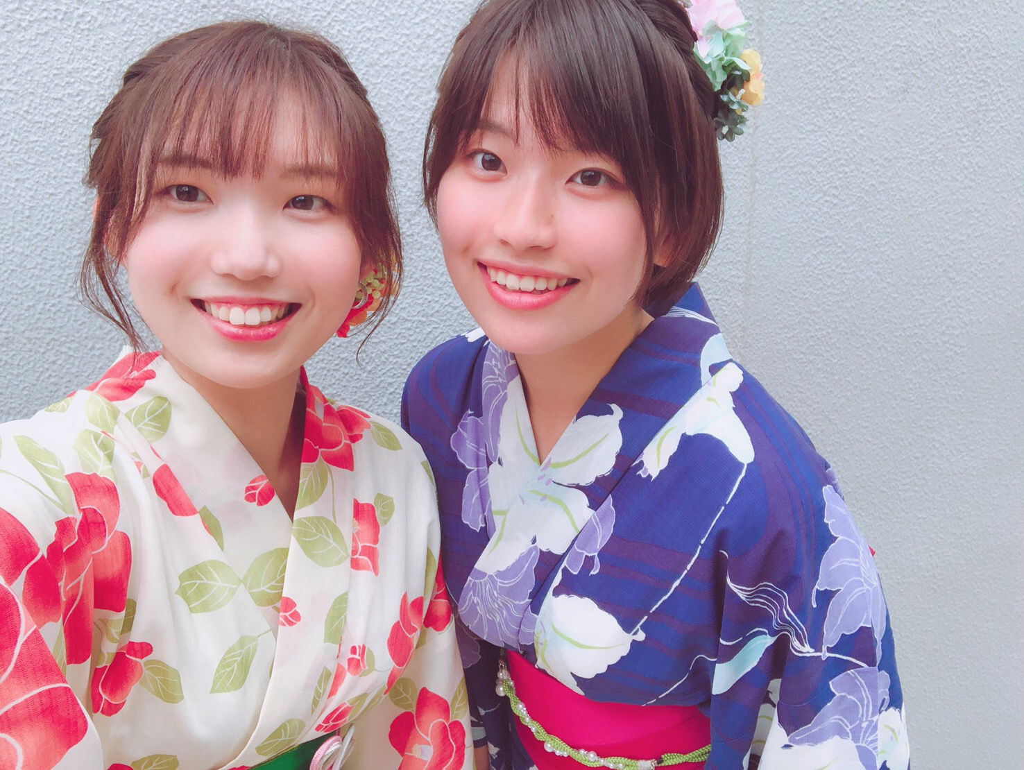 修学旅行以来の京都へ♪2019年8月22日4