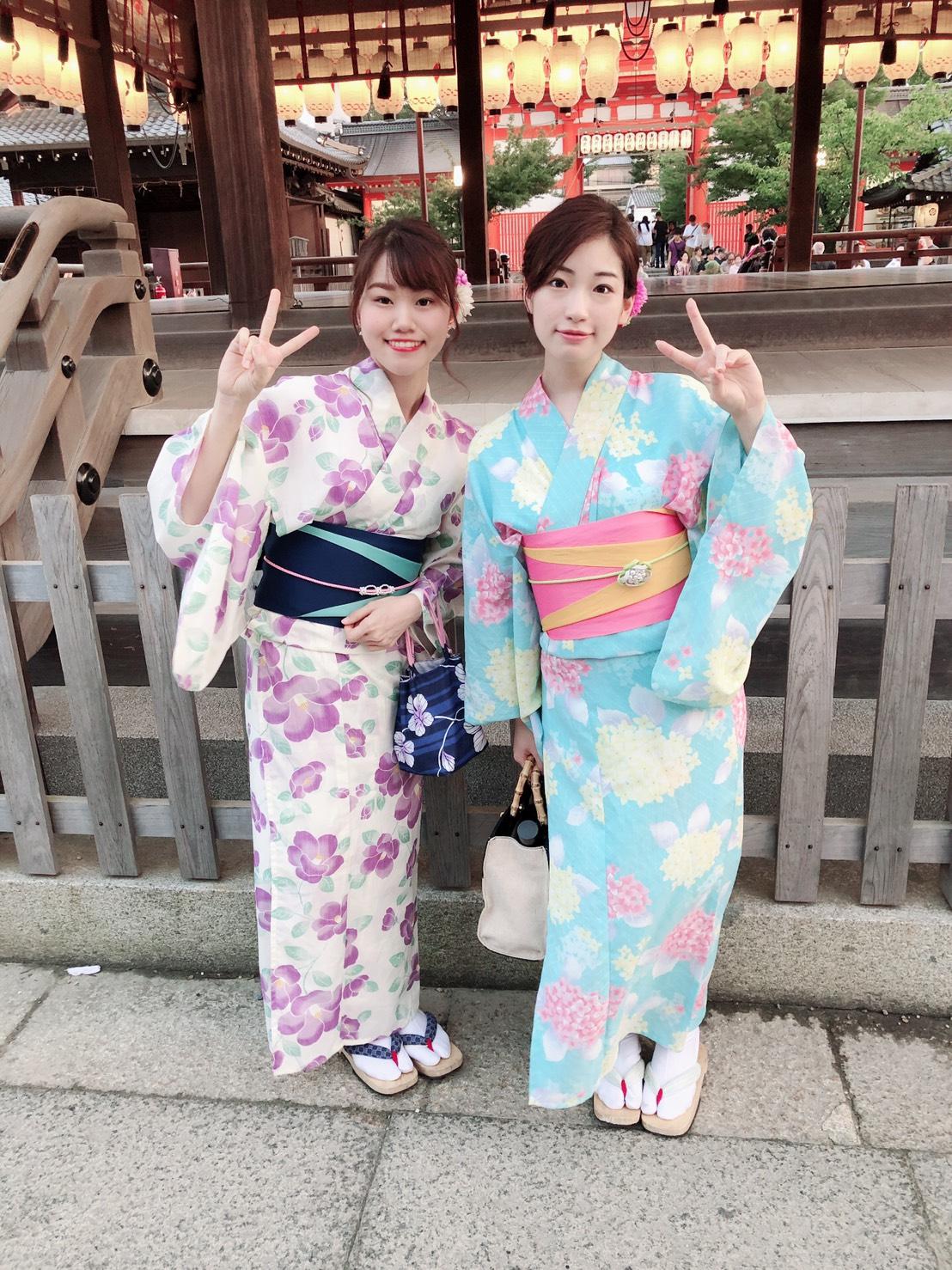 2019京都 五山送り火 大文字2019年8月16日11