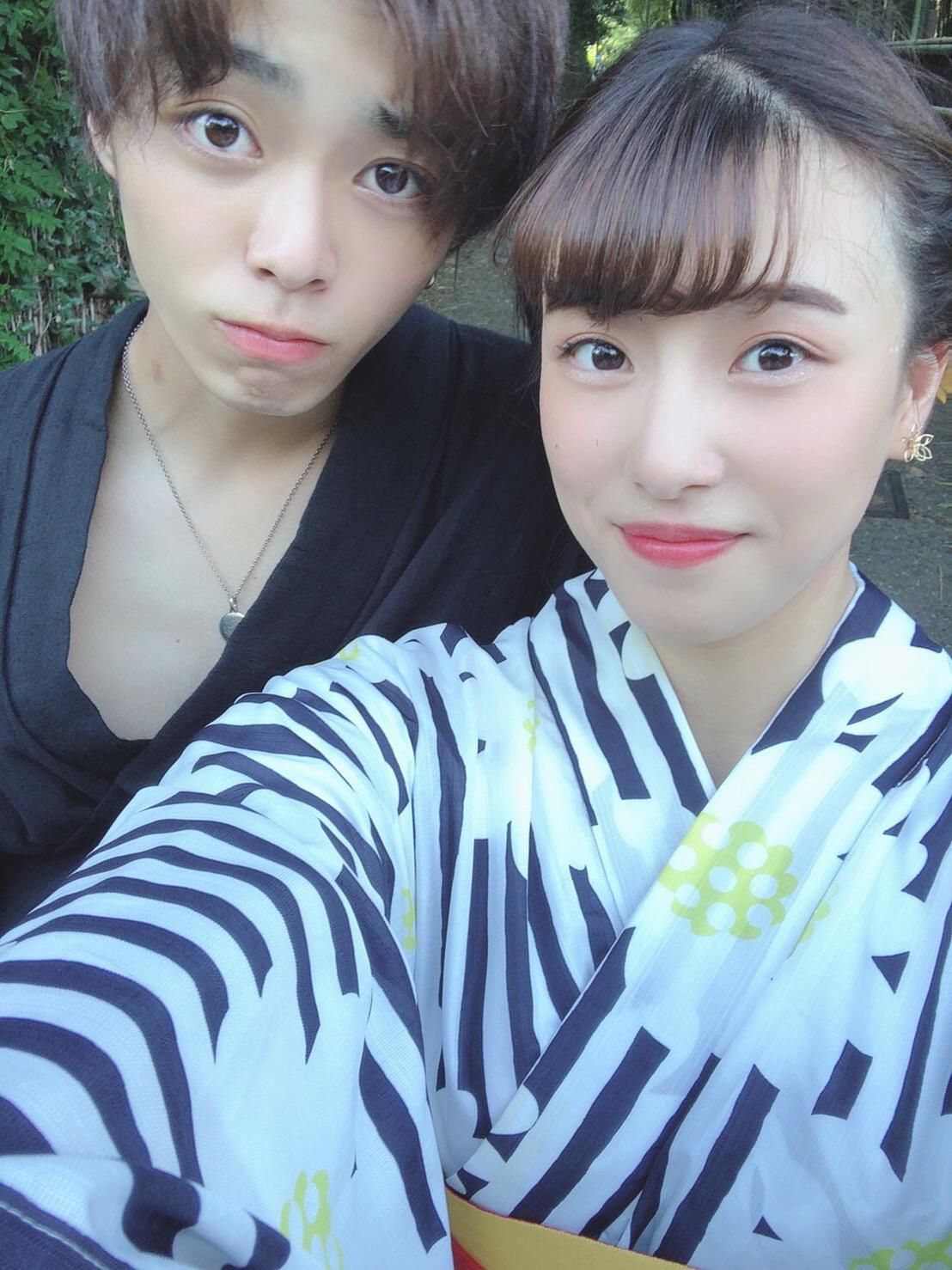 2019びわ湖花火大会2019年8月8日11