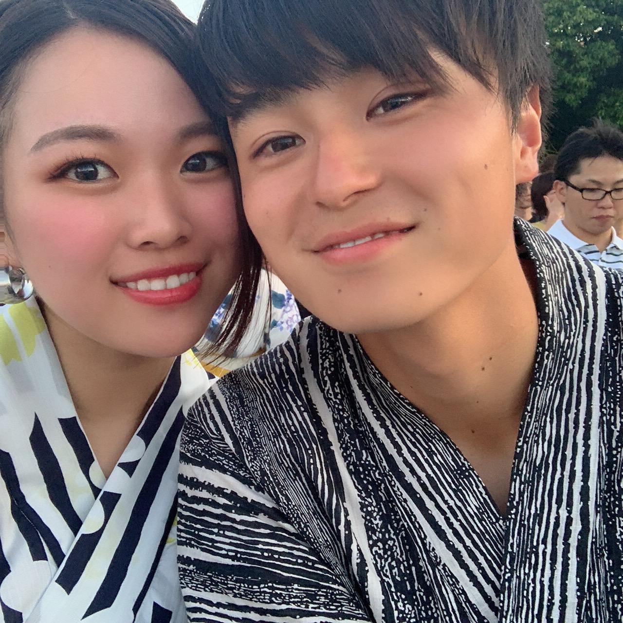 2019びわ湖花火大会2019年8月8日14