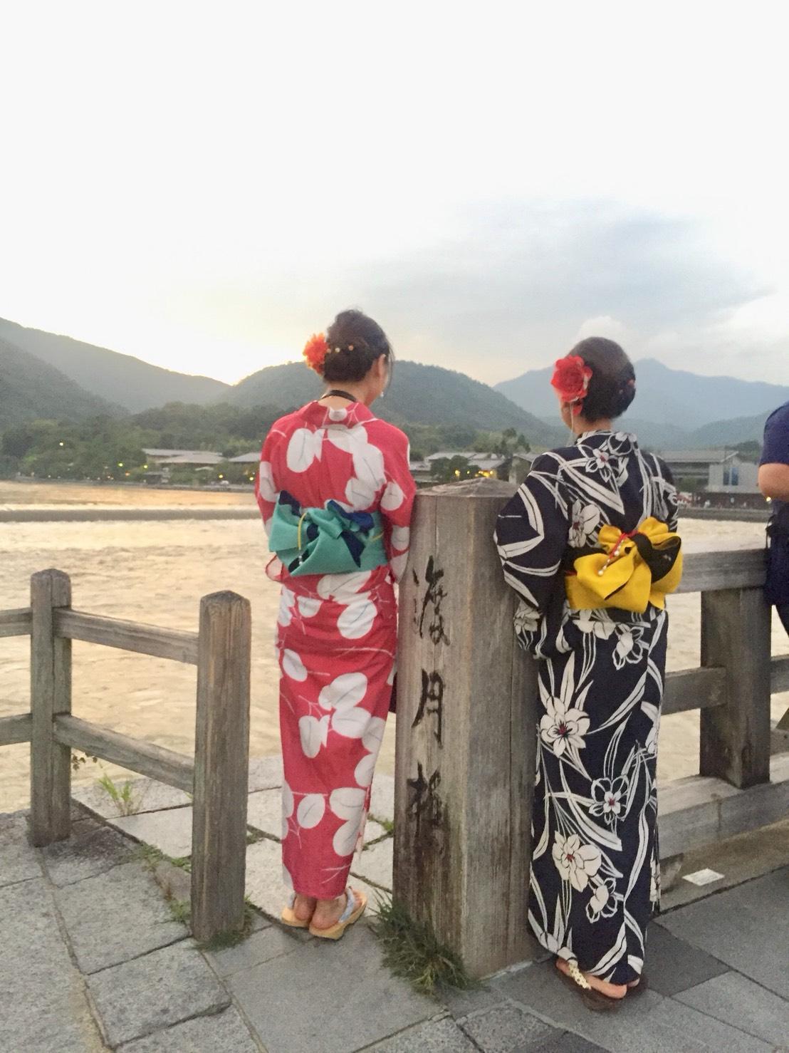 2019京都 五山送り火 大文字2019年8月16日2