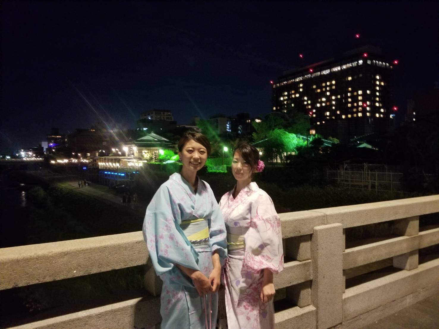 2019びわ湖花火大会2019年8月8日10