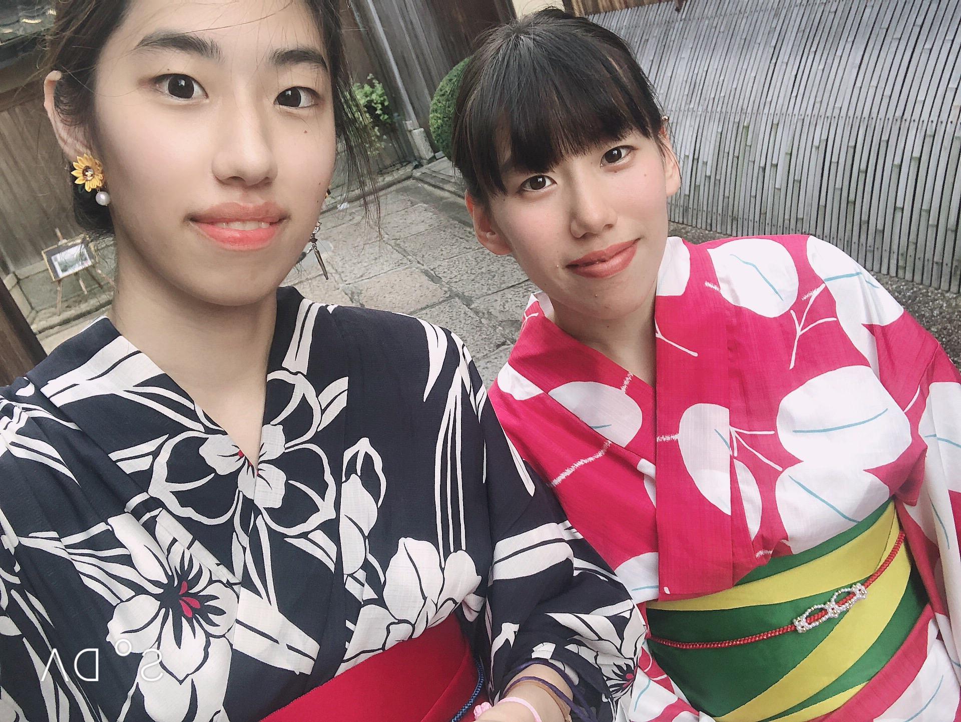第68回亀岡平和祭 保津川市民花火大会2019年8月11日16