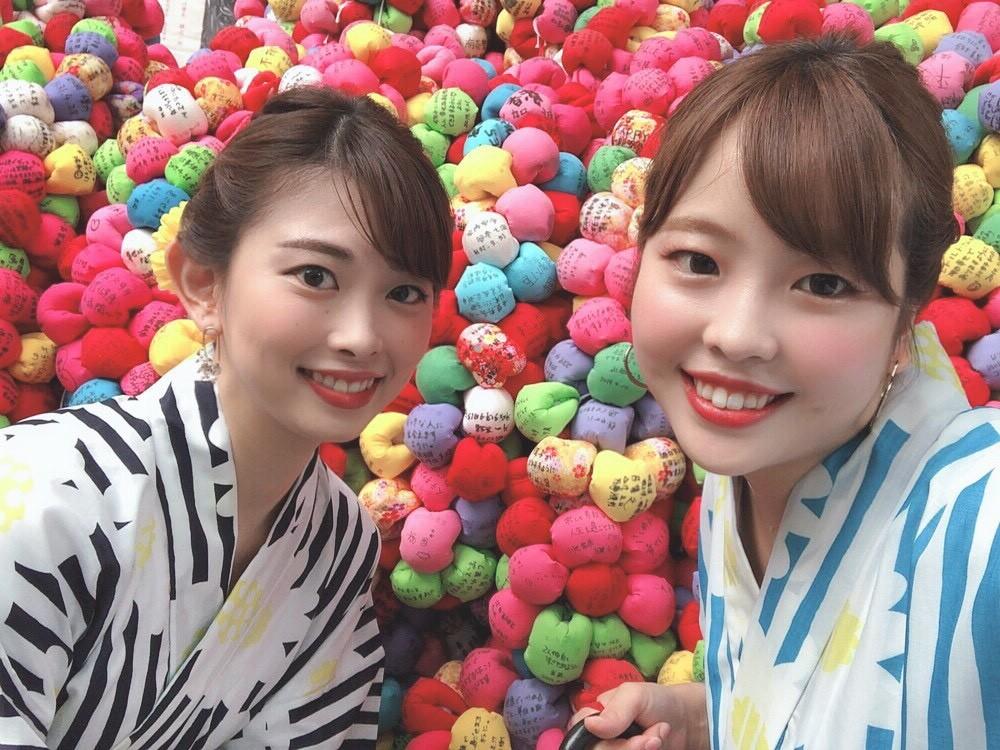 東本願寺 野外アニメ上映会「HELLO WORLD」2019年9月11日10