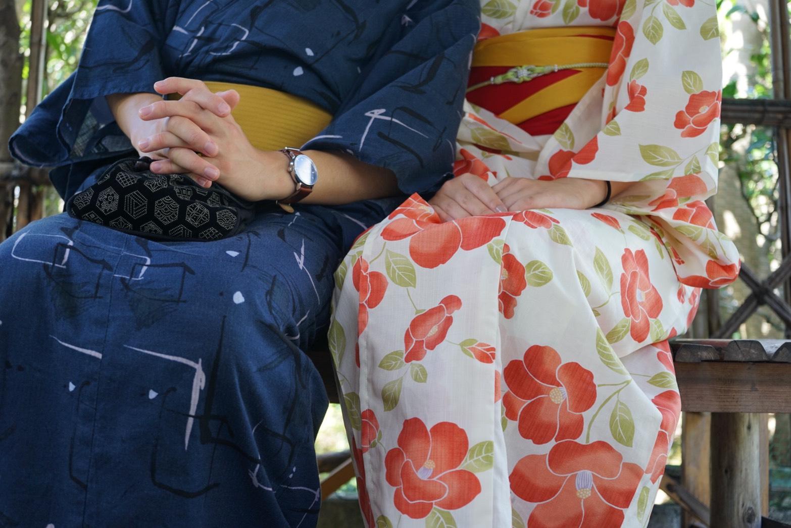 ぎをん小森で抹茶パフェ2019年9月8日6