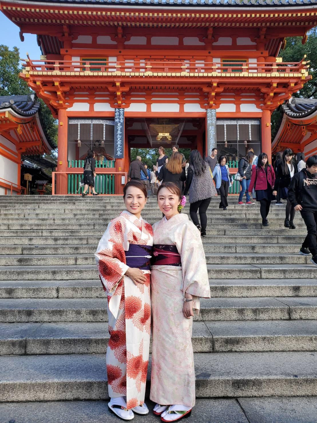 FLOWERS BY NAKED 2019 京都・二条城 大人気2019年11月17日13