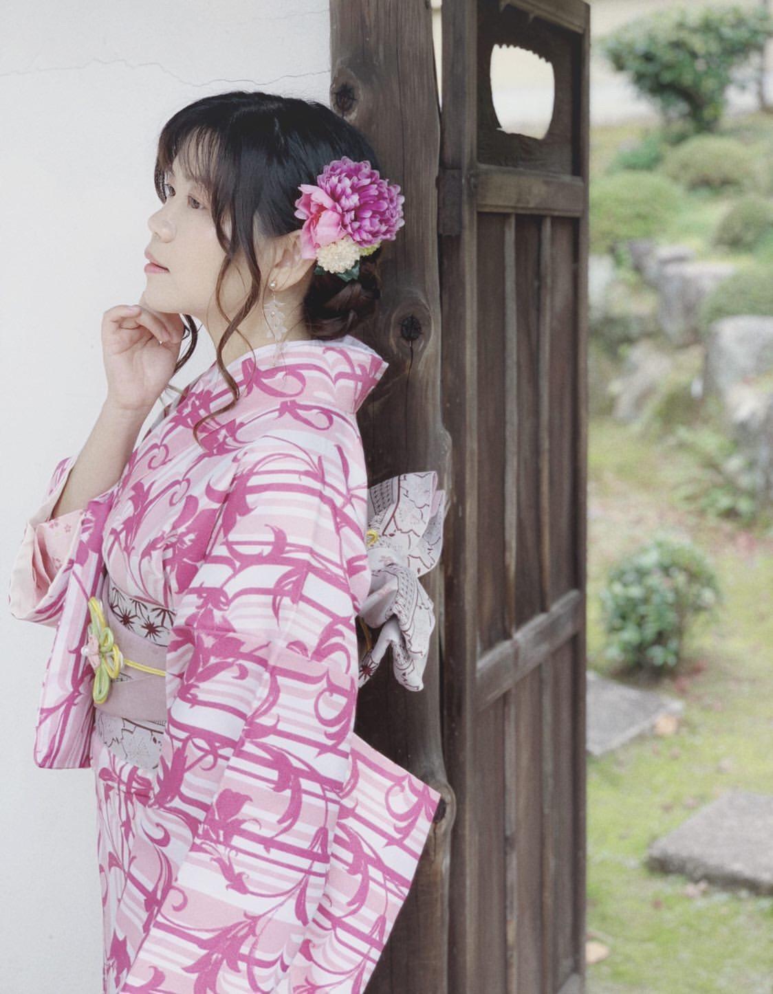 カップルで紅葉巡り♡2019年11月27日1