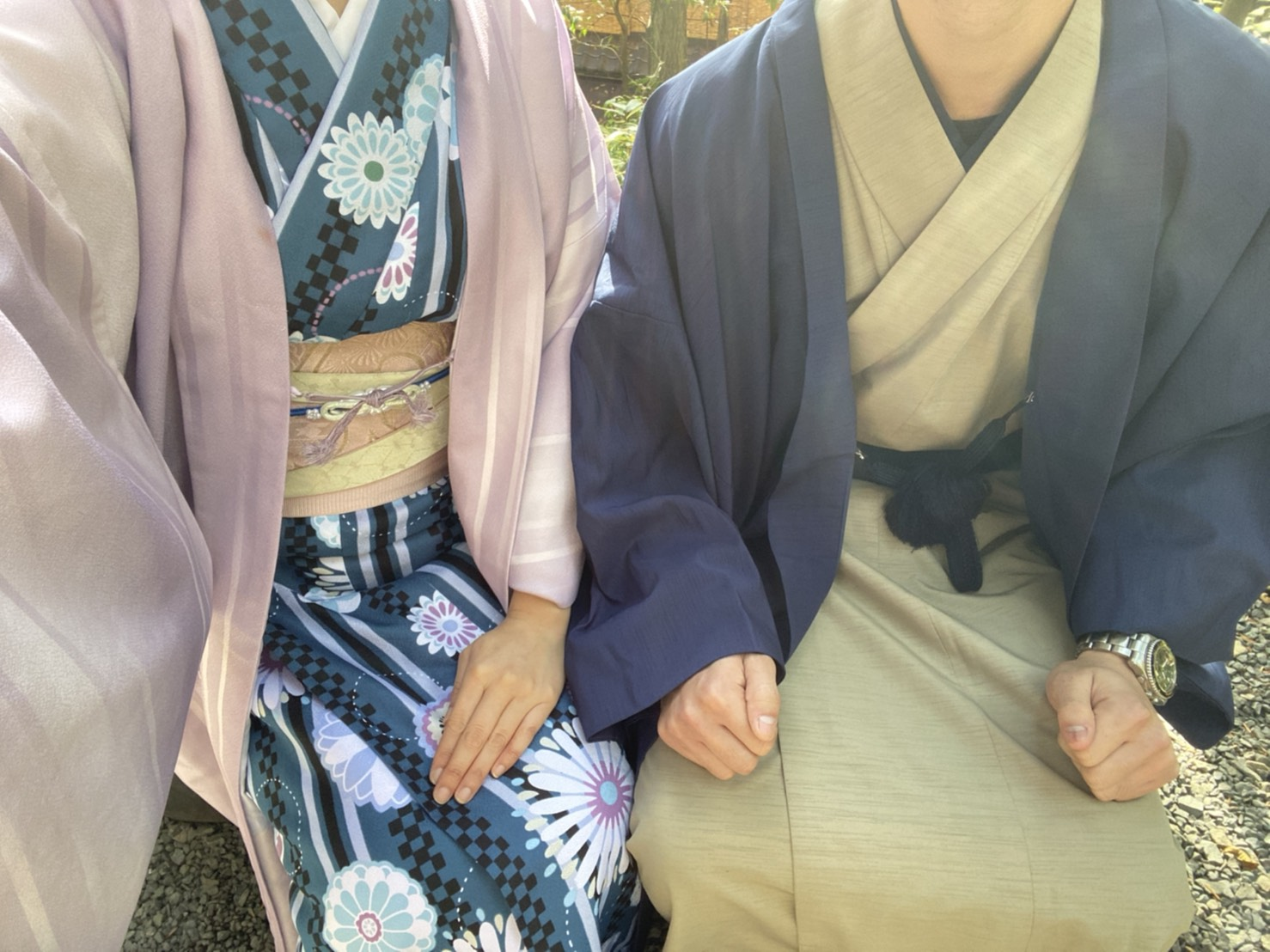 FLOWERS BY NAKED 2019 京都・二条城 大人気2019年11月17日4