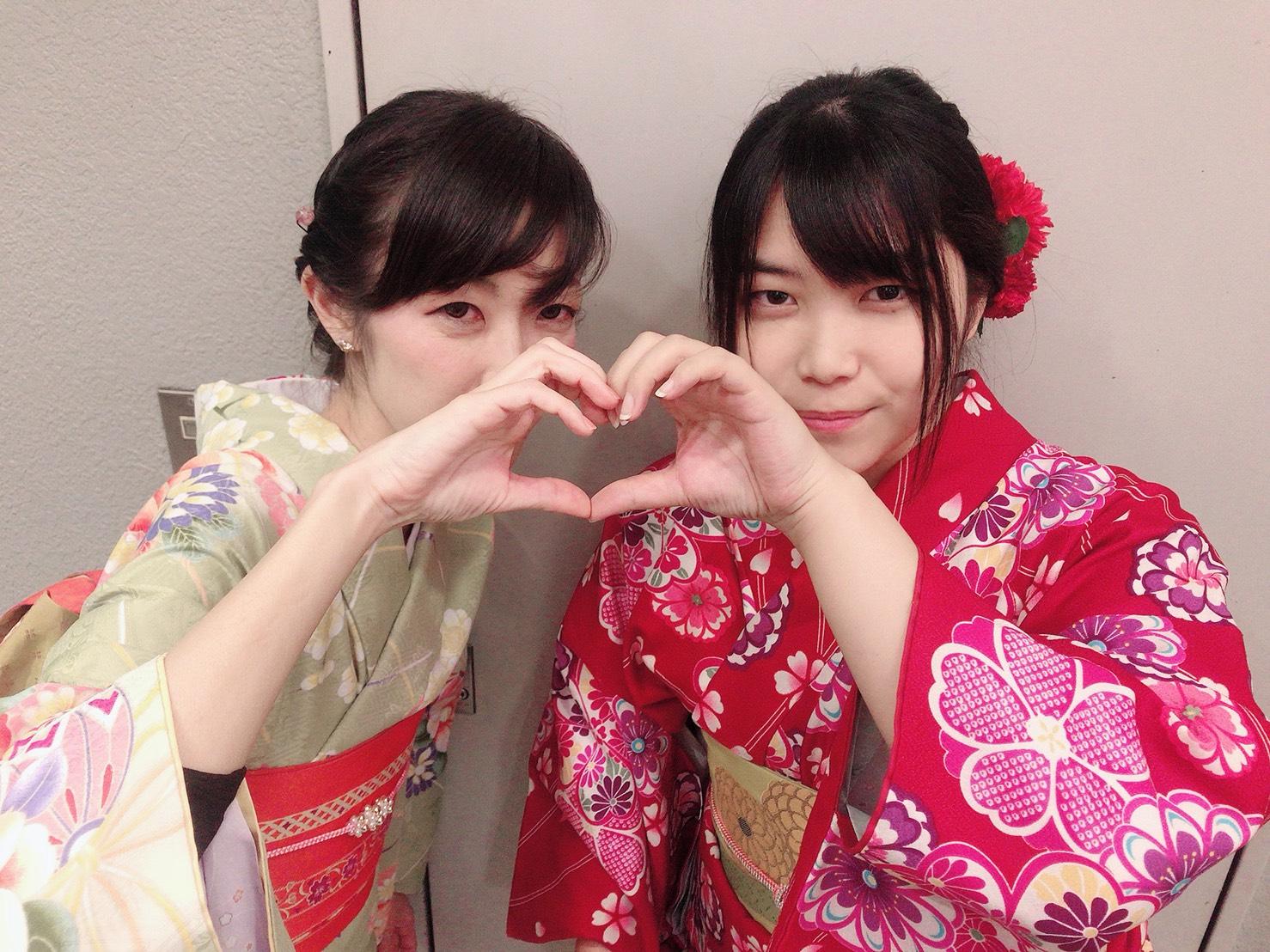 カップルで紅葉巡り♡2019年11月27日10