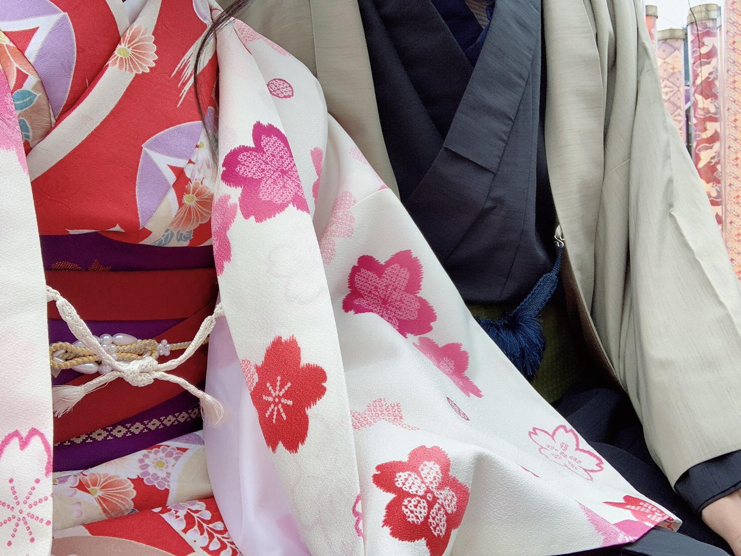 嵐山花灯路2019最終日2019年12月22日5