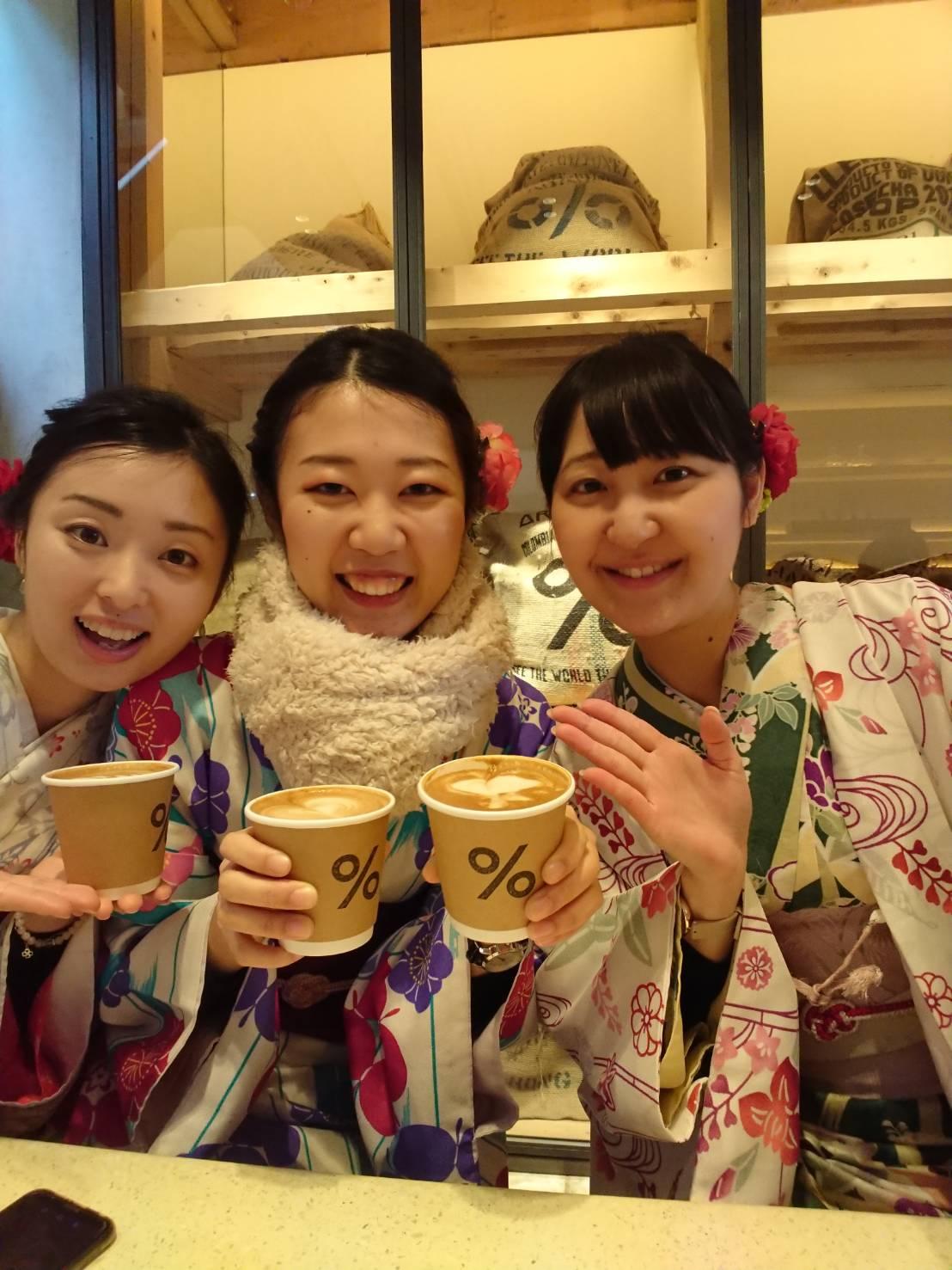 狛ねずみの大豊神社(おおとよじんじゃ)2020年1月15日3