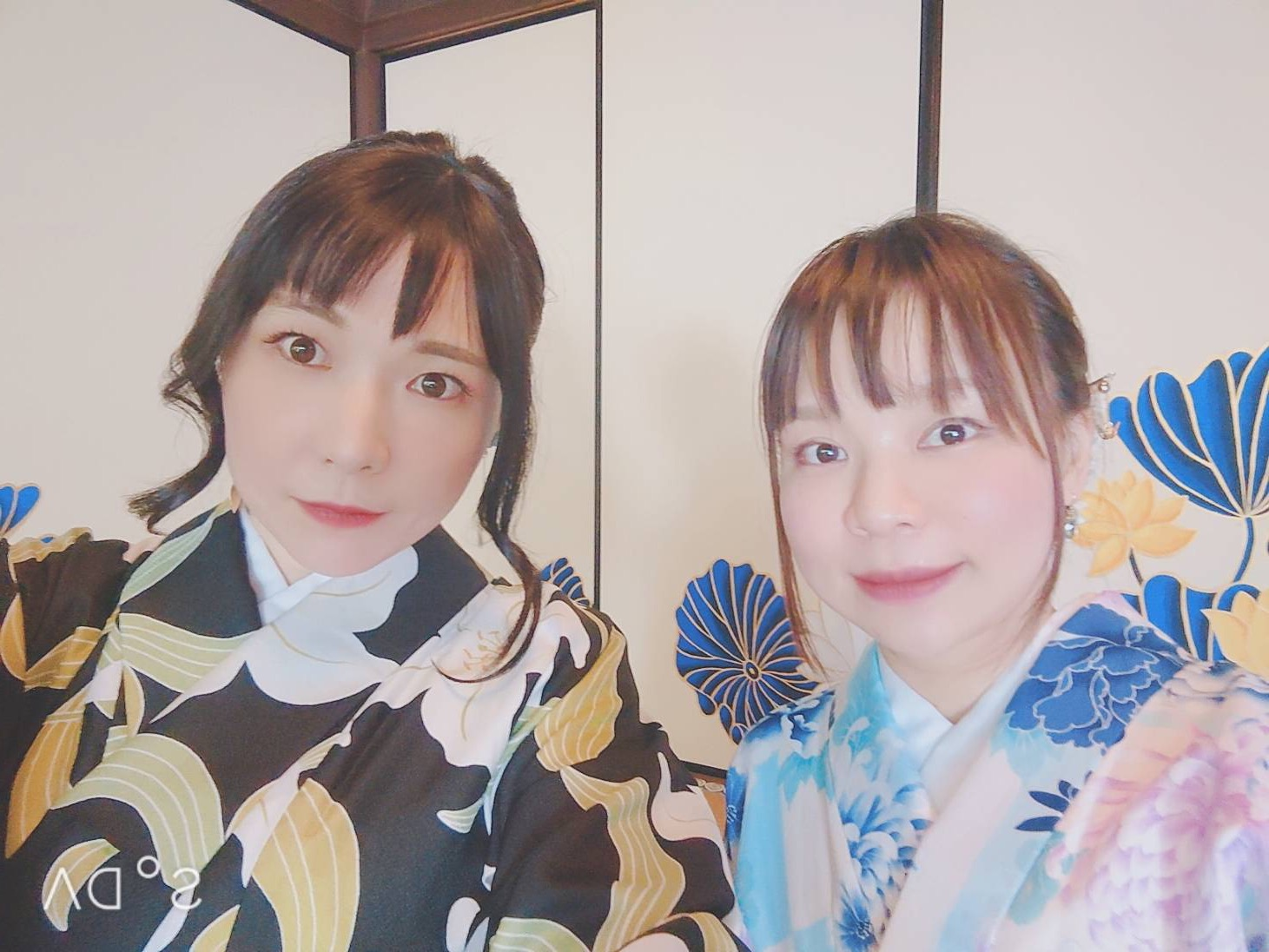 仙台からご来店♡2020年1月13日2