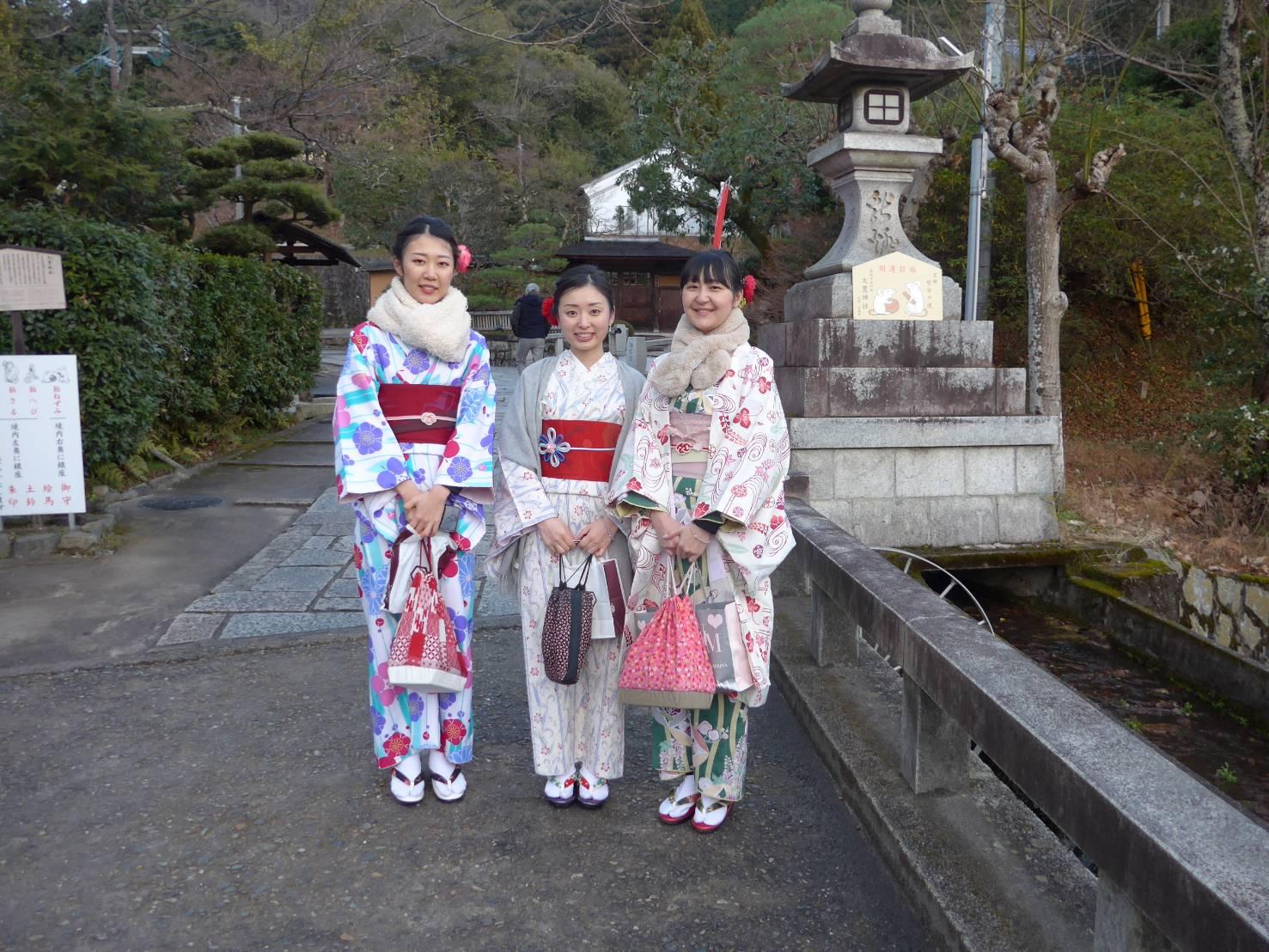 狛ねずみの大豊神社(おおとよじんじゃ)2020年1月15日10