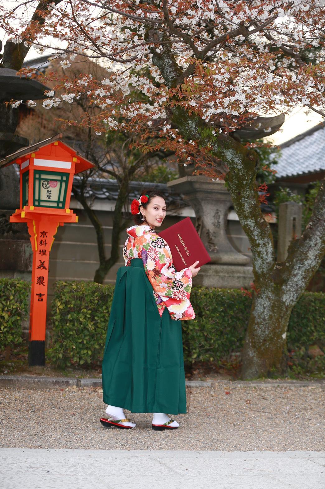 袴レンタル始めましたぁ♡2020年3月19日24