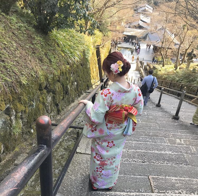 袴レンタル始めましたぁ♡2020年3月19日3