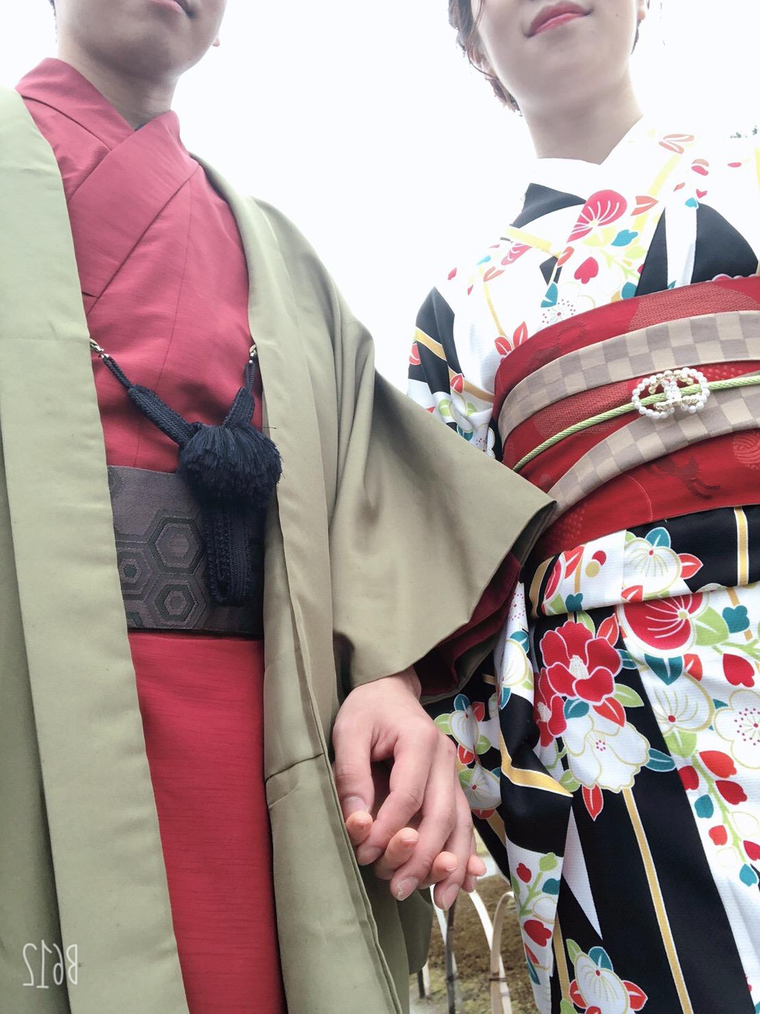 雨と桜と京都2020年3月27日2