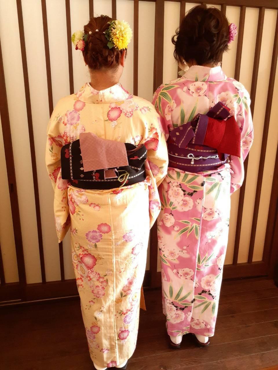 沖縄から卒業旅行♪2020年3月17日6