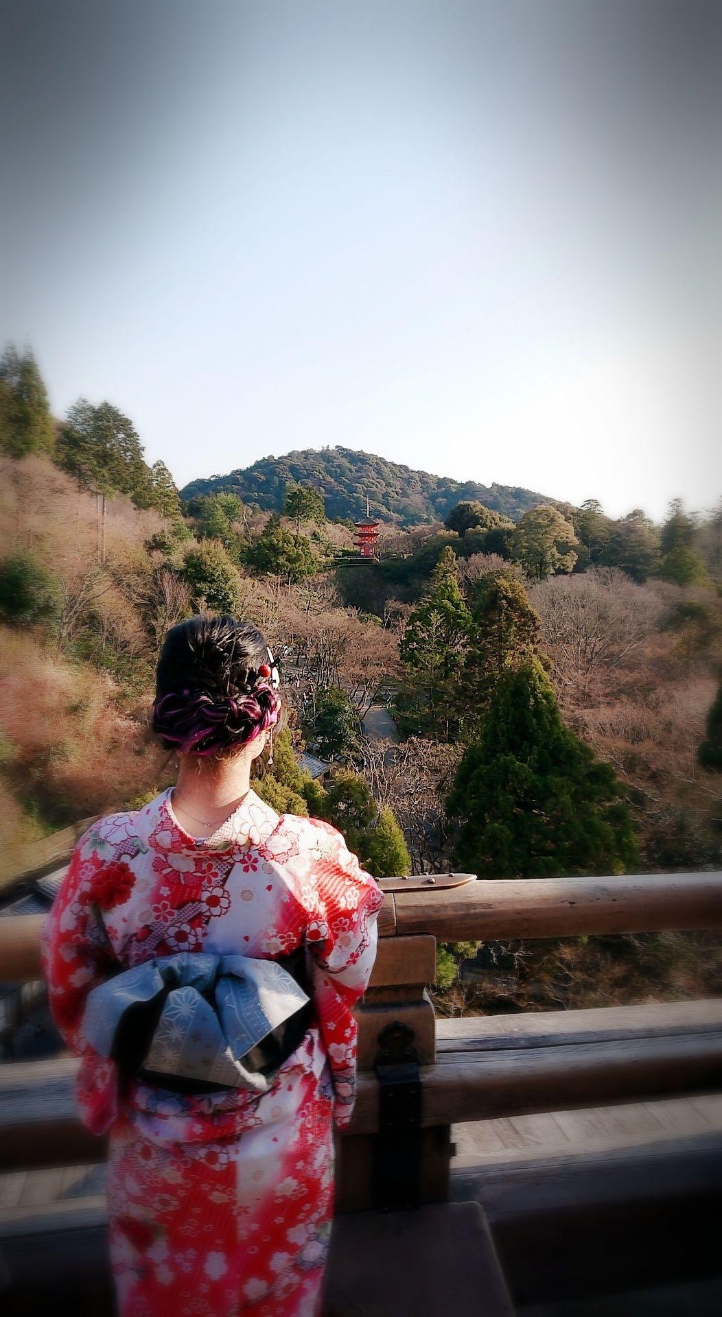 沖縄から卒業旅行♪2020年3月17日12