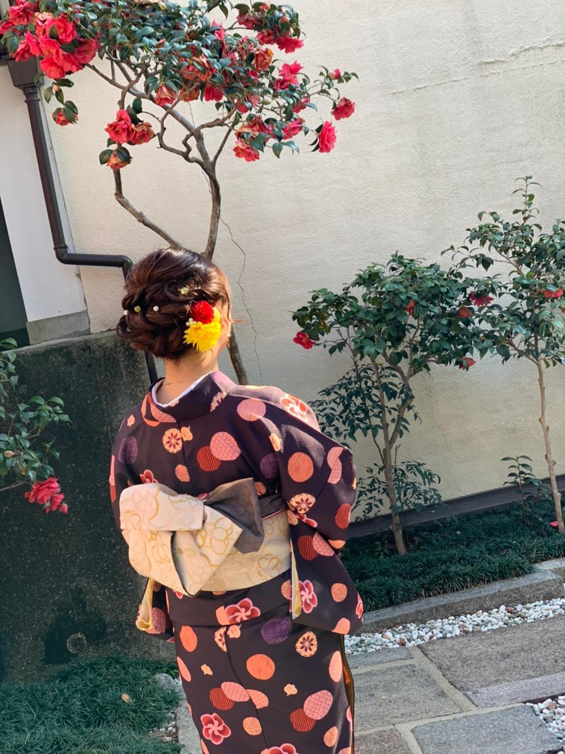 沖縄から卒業旅行♪2020年3月17日9