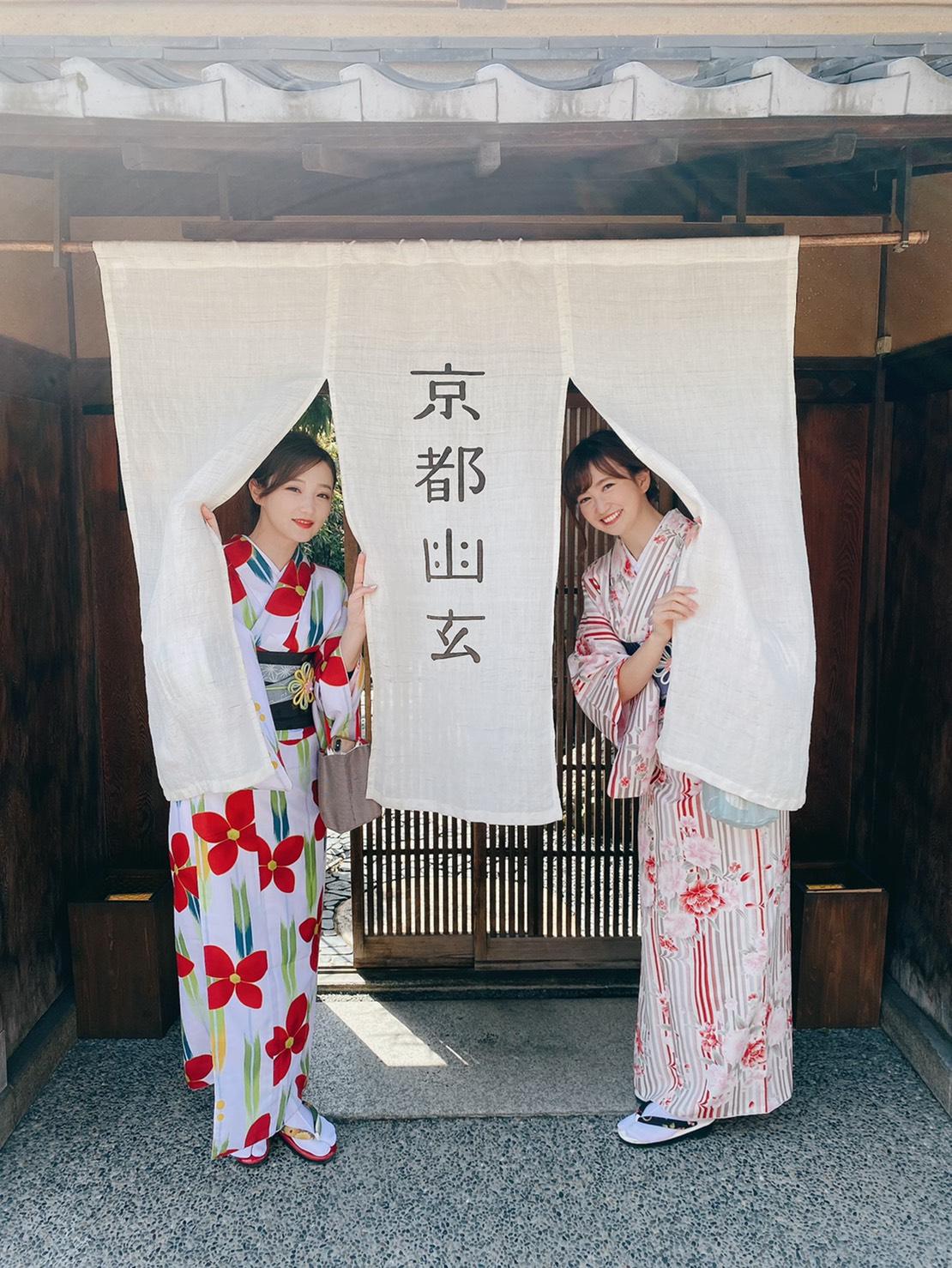 二条城桜まつり2020!着物の方は入城無料2020年3月21日7