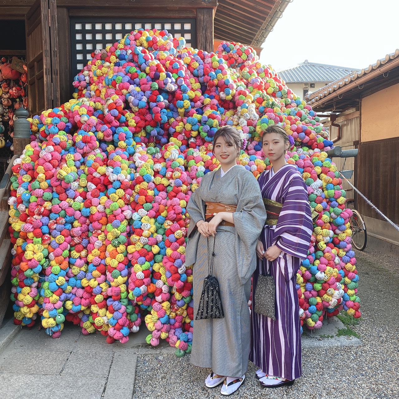沖縄から卒業旅行♪2020年3月17日1