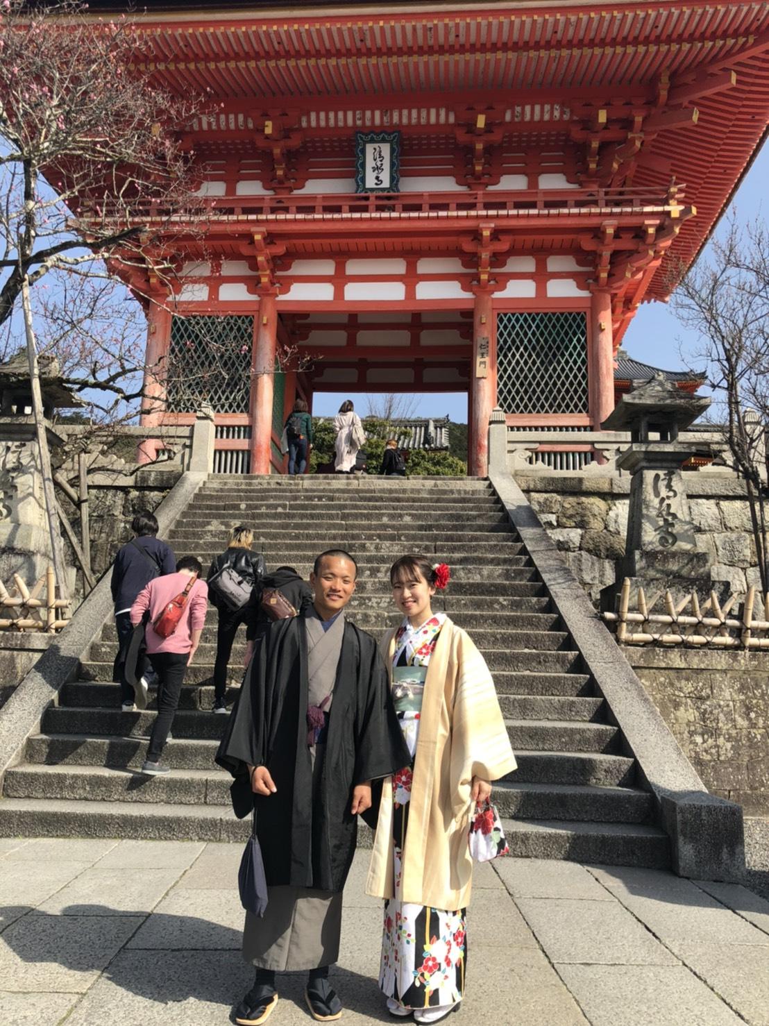 二条城桜まつり2020!着物の方は入城無料2020年3月21日2