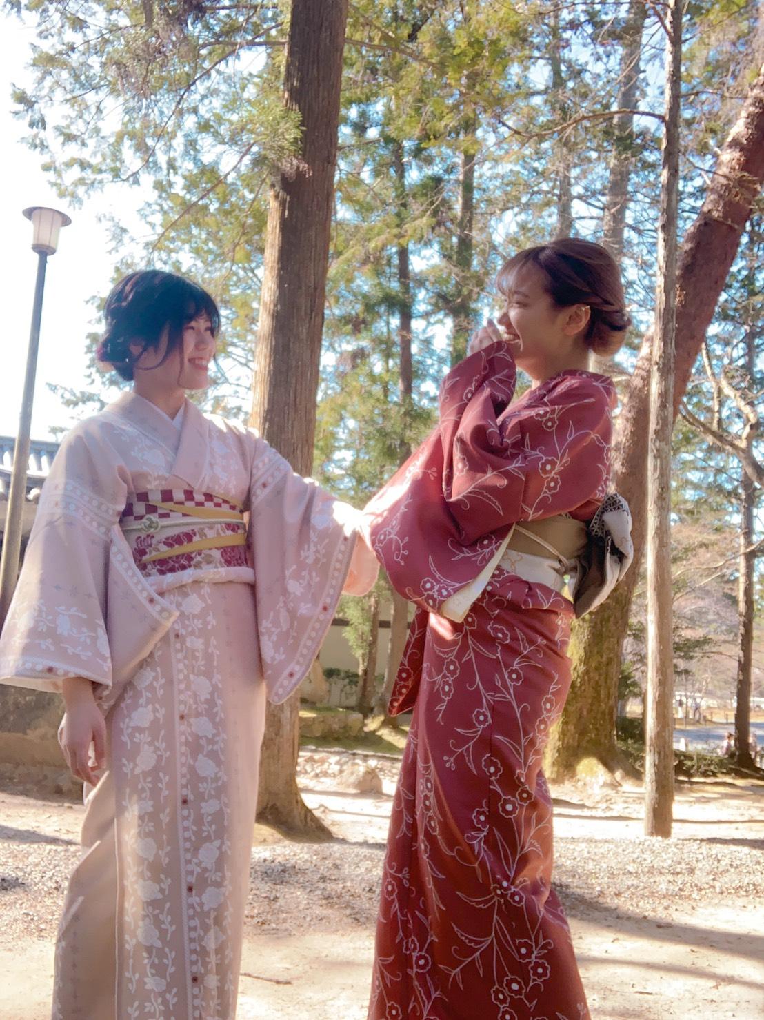 蹴上インクラインも桜咲いてきましたぁ♪2020年3月25日3